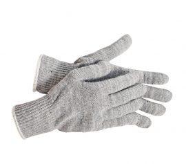 HS-04-013-textil-kesztyu