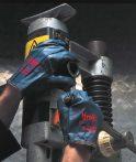 HYNIT-32-105-martott-kesztyu