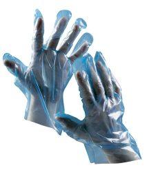 DUCK-BLUE-egyszer-hasznalatos-kesztyu