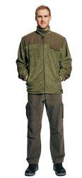 RANDWIK-2-AZ-1-BEN-pulover