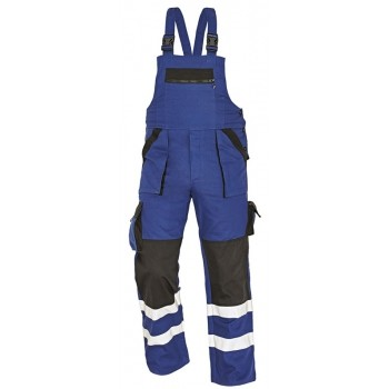 MAX WINTER RFLX téli dzseki safetyproducts.hu
