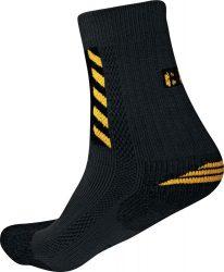 ZOSMA-zokni