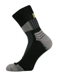 DABIH-zokni