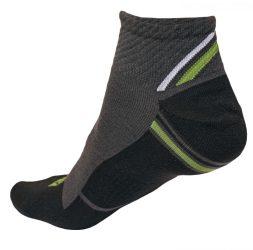 WRAY-zokni