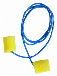 EAR-CLASSIC-CORDED-SNR-29-dB-fuldugo
