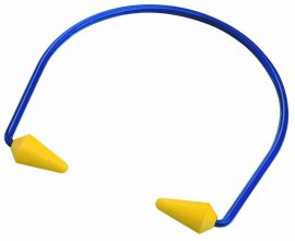 EAR-CABOFLEX-SNR-21-dB-fuldugo