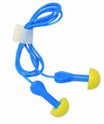 EAR-EXPRESS-CORDED-SNR-28-dB-fuldugo