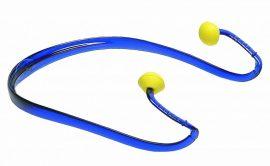 EAR-BAND-SNR-21-dB-fuldugo