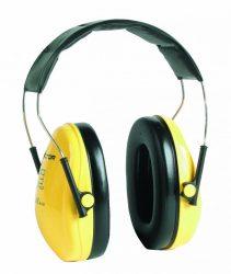 H510A-401-GU-OPTIME-I-27dB-fultok