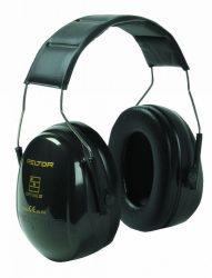 H520A-407-GQ-OPTIME-II-SNR-31-dB-fultok