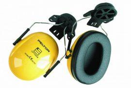 H510P3E-405-GU OPTIME-I-SRN-26-dB-fultok