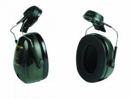 H520P3E-410-GQ-OPTIME-II-SNR-30-dB-fultok
