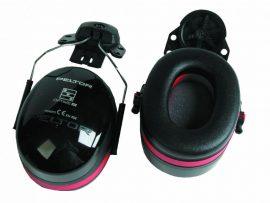 H540P3E-413-SV-OPTIME-III-SNR-34-dB-fultok