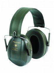 H515FB-516-GN-BULLS-EYE-I-SNR-27-dB-fultok