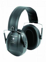 H515FB-516-SV-BULLS-EYE-I-SNR-27-dB-fultok