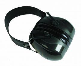 H520F-409-GQ-OPTIME-II-SNR-31-dB-fultok