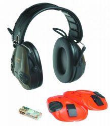 MT16H210F-478-GN-SPORT-TAC-SNR-26-dB-fultok