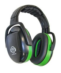 ED-1H-EAR-DEFENDER-SNR-26-dB-fultok