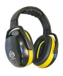 ED-2H-EAR-DEFENDER-SNR-30-dB-fultok