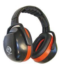 ED-3H-EAR-DEFENDER-SNR-33-dB-fultok