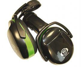 ED-1C-EAR-DEFENDER-SNR-25-dB-fultok