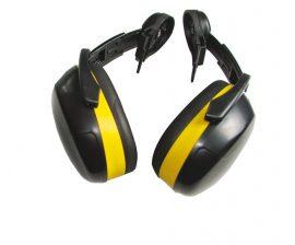 ED-2C-EAR-DEFENDER-SNR-29-dB-fultok
