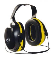 ED-2N-EAR-DEFENDER-SNR-30-dB-fultok
