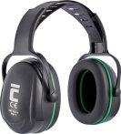 FM-1 hallásvédő fültok