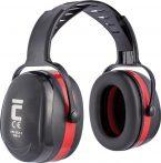 FM-3 hallásvédő fültok