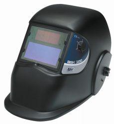 ASK-300-hegesztoszemuveg