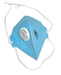 SH3200V-FFP2-szelepes-maszk
