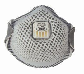 FLEXINET-FFP2-823-szelepes-maszk