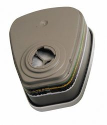 3M-6099-ABEK2P3-szuro