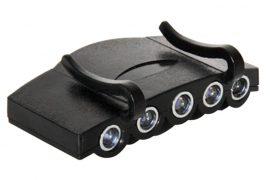 LED-fejlampa-HARDCAP-fejvedokhoz