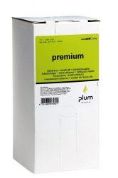 PREMIUM-0618-1-4l-krem