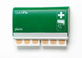 QUICKFIX-PLASTER-DISPENSERS-5501-ragtapasz