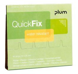 QUICKFIX-PLASTER-REFILLS-5511-ragtapasz