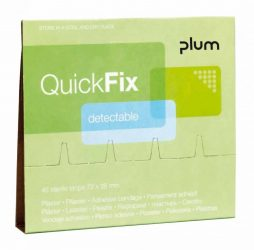 QUICKFIX-PLASTER-REFILLS-5513-ragtapasz
