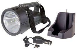 3810-EXPERT-AKKUMULATOROS-LAMPA