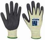 ArcGrip Glove