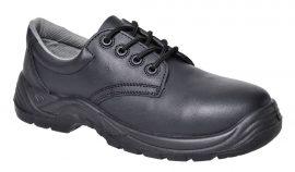 COMPOSITELITE S1P védőcipő