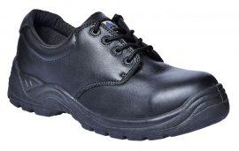 COMPOSITELITE THOR S3 védőcipő