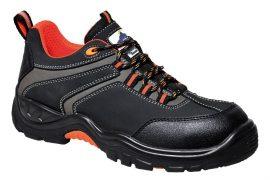 COMPOSITELITE OPERIS S3 védőcipő