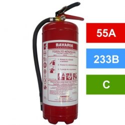 BAVARIA-PREMIUM-6-kg-os-porral-olto
