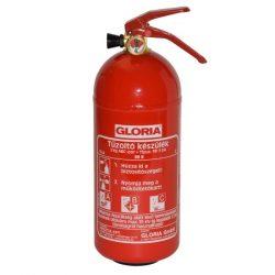 GLORIA-2-kg-os-porral-olto