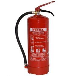 GLORIA-PROTEX-6-kg-os-porral-olto