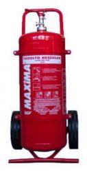 MAXIMA-50-kg-os-porral-olto