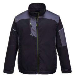 MAX 2 az 1 ben téli dzseki munkaruha safetyproducts.hu